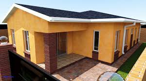 house plans with cost to build. House Plans And Cost To Build Lovely Small With