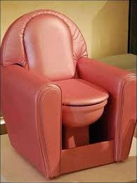 most comfortable chair. Most Comfortable Armchair Chair Z