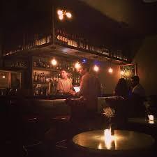 The Green Light Raleigh Sip In Secret At Raleighs Hidden Bar Offline Raleigh Nc