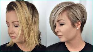 14 Pixie Haircut Styles For Women Gorgeous Short Haircut Youtube
