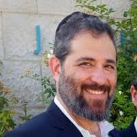 "30+ ""Avi Stern"" profiles | LinkedIn"