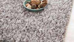 cheap round rugs. Kids Rug: Shaggy Rugs Online Gray And White Shag Rug Cheap Round Off