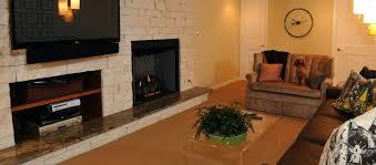 rec room furniture and games. Rec Room Furniture Glen Mid Century Basement Db And Games Algonquin .