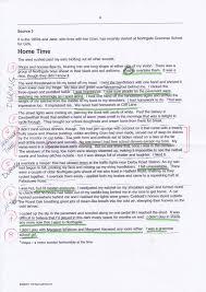 essay topics environmental law