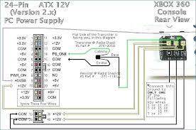 flat four wiring diagram wiring diagram centre xbox joystick wiring diagram one wiring diagram xbox 360 controllerxbox joystick wiring diagram cable instructions motherboard