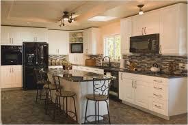 the best kitchen appliances inspirational fresh best kitchen appliances for the money priapro