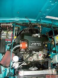 1997 jeep wrangler tj 5 7 liter hemi swap finishing touches four hemi wiring harness for sale jeep tj hemi engine view photo 8900132