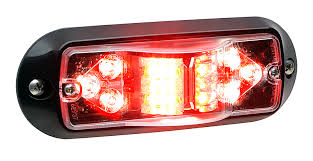 500 series whelen engineering automotive 500 series linear super led® lightheads