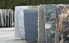 granite countertop warehouse commercial granite showroom
