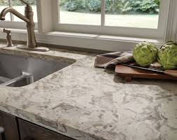 featured romano white quartz