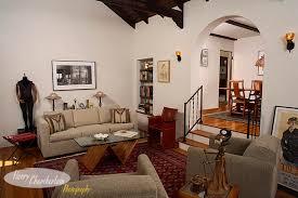 Living Room Spanish Unique Decorating Ideas