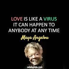 Maya Angelou Famous Quotes Enchanting Maya Angelou Famous Quotes Inspirational 48 Beautiful Maya Angelou