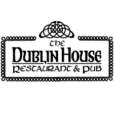 Image result for dublin house red bank