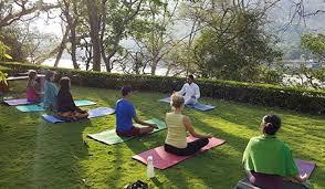 about yoga teacher courses