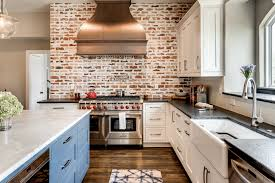 How To Kitchen Remodel Property Custom Decorating Ideas