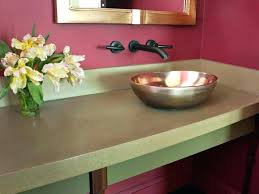can you paint formica bathroom countertops bathroom large size of bathrooms cabinet with rustic bathroom vanities sink vanity unit painting paint formica