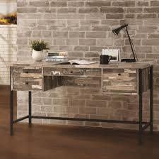 desk solid oak corner desk executive desks uk white solid wood computer desk solid wood