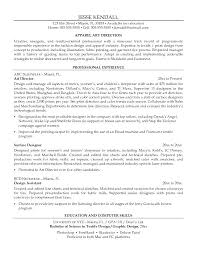 Production Artist Resume Freelance Artist Resumes Production Artist