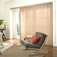 solar screen fabric home depot home depot solar shades patio door window treatments roman shades for