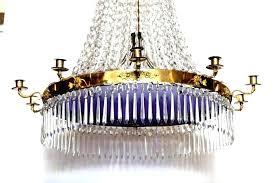 chandeliers blue glass chandelier glass chandelier drops blue glass chandelier drops blue glass chandelier century