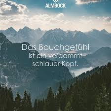 Bauchoderkopf For All Instagram Posts Publicinsta
