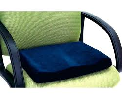 office chair cushion replacement office chair replacement seat cushion office chair office chair replacement arm pads office chair cushion replacement
