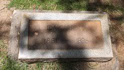 Ida Garrett (1881-1896) - Find A Grave Memorial