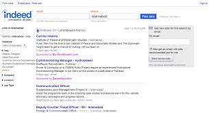 Www Indeed Com Resume Indeed Com Resumes Resume Search Knalpot Info Toronto Jobs Post 48
