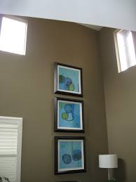 home painting color ideasLatest Painting Trends  Color Ideas  Eco Paint Inc