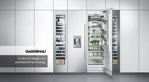 Domestic Kitchen Appliances Kitchen Appliances Distribution Group In More Than 30 Countries In