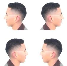 Short Asian Hair Style 20 very short haircuts for men 2562 by stevesalt.us