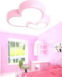 lighting for girls bedroom. Girls Room Light Fixture Girl Lighting Stunning Bedroom Ceiling Lights Amazing Pink For U