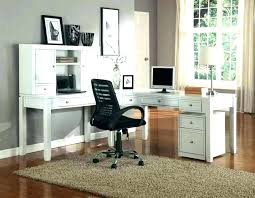 cool home office furniture. Cool Home Office Desks Furniture Ideas Small Desk  With File Drawer .