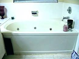 jets for bathtub garden tub with jets for bathtub awesome design mobile home in bathtub jets jets for bathtub