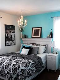 Adorable Blue Bedroom Ideas With Bedroom 8 Fresh And Cozy Tiffany Blue  Bedroom Ideas Tiffany Blue