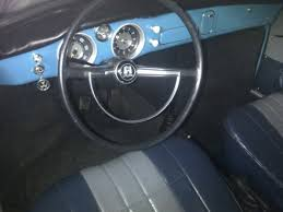 similiar 1963 vw beetle speedometer lights keywords vw ke lights as well 1970 vw bug wiring schematic on 1963 vw bug
