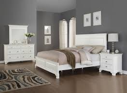 brown and white bedroom furniture. Bedroom:Antique White Bedroom Furniture Decorating Ideas Set Black Amazing Girls With Slide About Remodel Brown And O