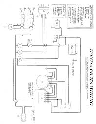 cb750 wiring how difficult from scratch reply 11 on mar 02 2012 09 25 35 Â