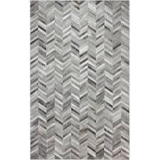 wonderful chevron floor rugs pertaining to inspirational area 50 photos home improvement