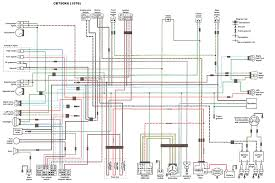 1985 honda elite wiring diagram honda mb5 wiring diagram honda wiring diagrams
