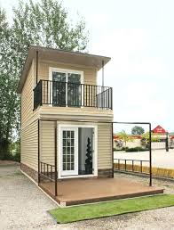 plans 2 story small cottage house plans cabin y design 3d