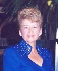 Connie Ramos Obituary - fea261a0-28e4-47a3-94b5-1795b43ee529
