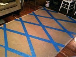 super hero area rugs superhero area rugs medium size of area area rug image concept area super hero area rugs