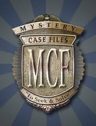 For pc, mac, ipad, iphone, android and amazon fire. Mystery Case Files Wikipedia