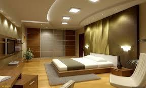Master Bedroom Lighting Bedroom Lighting Ideas Monfaso