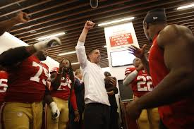 Patriots Depth Chart 2011 Five Similarities And Five Differences Between The 49ers