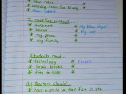 persuasive essay topic brainstorm topics for persuasive essays easy persuasive essay topics jianbochencom