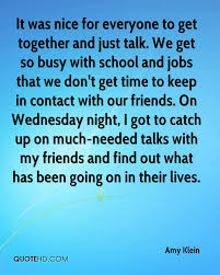 Together Quotes 100 Get Together Quotes 100 QuotePrism 97