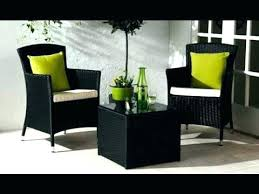 patio furniture for apartment balcony. Small Balcony Furniture Patio For Balconies Amazing Outdoor Apartment Y