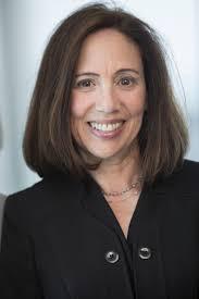 Melissa Kahn   Employee Benefit News